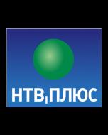 NTV+ tilaus, 1788 ruplaa käytettävänä, aktivointi meidän toimestamme