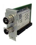 Vu+ viritin DVB-T2/C (antenni/kaapeli) Vu+ Uno, Solo SE, Solo SE V2, Ultimo, Duo2, Solo 4K & Ultimo 4K varten