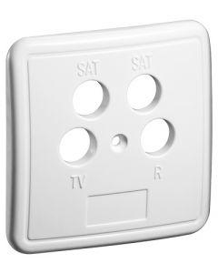 etulevy-antennipistorasialle-4-reikaa