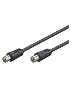 antennikaapeli-1-5m-iec-liittimet