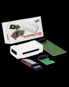 Duolabs CAS Interface 2 Plus