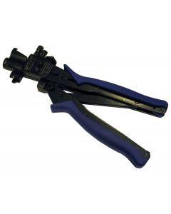 fixpoint-kompressointipihdit-7mm-f-liittimelle-1