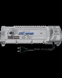 EMP-Centauri Economy Class Multiswitch 17/4 (MS17/4EIP-6)