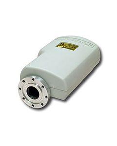 Invacom QTF-031 Quattro Universal LNB mikropää, 0,3 dB, C120 laippakiinnitys