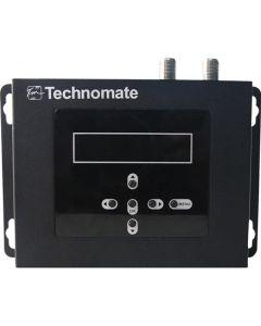 Technomate TM-RF HD HDMI > DVB-T modulaattori