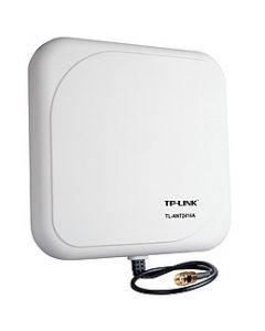 TP-LINK TL-ANT2414A WiFi paneeliantenni, 802.11b/g/n, 2,4 GHz, 14 dBi