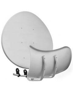 toroidal-90-satelliittiantenni