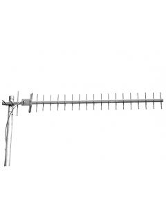 CSG Networks 3G/4G/LTE/GSM-suunta-antenni, 698-960 MHz 18 dBi